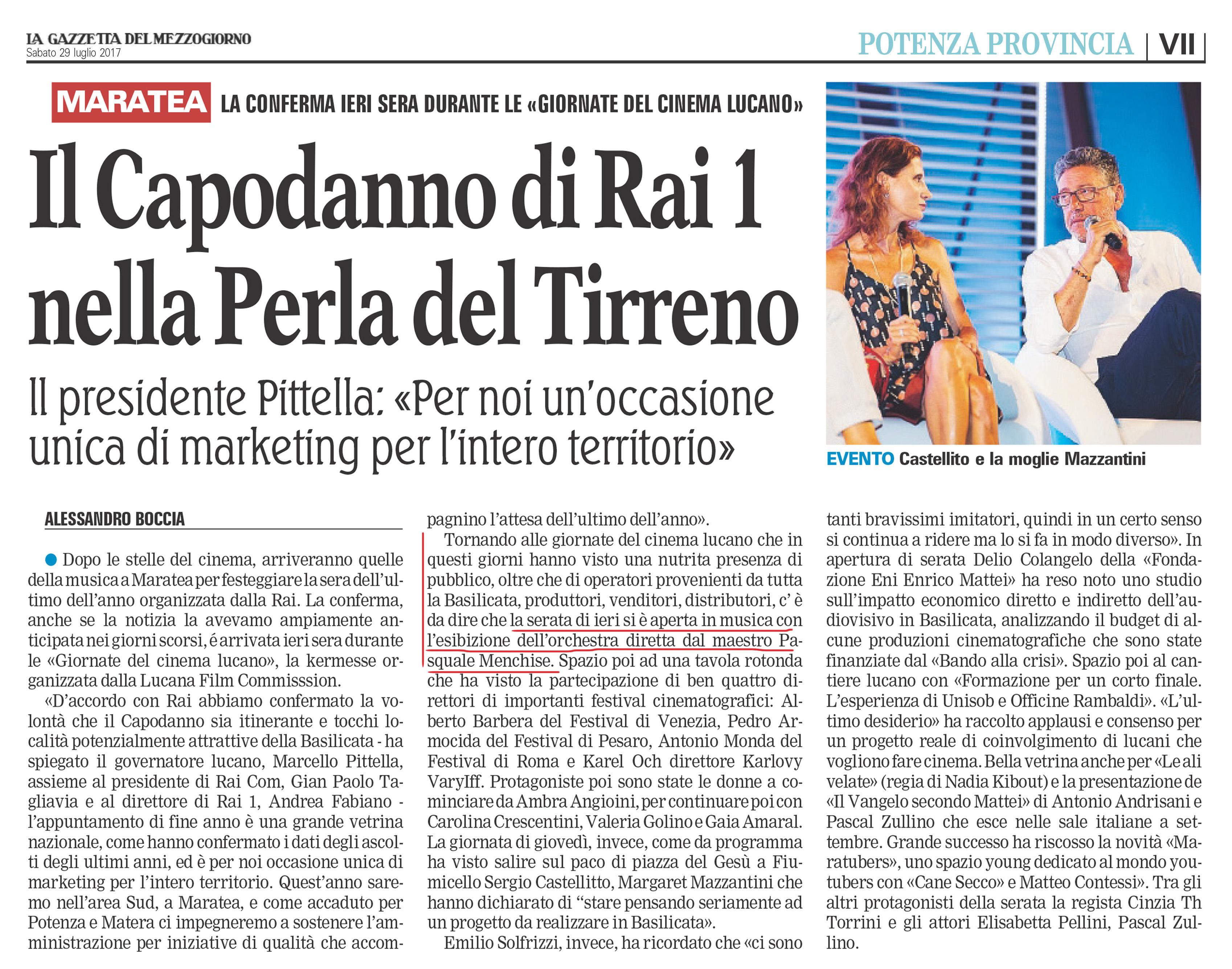 3_La Gazzetta_29 luglio_Matarea