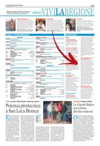La Gazzetta_5 settembre