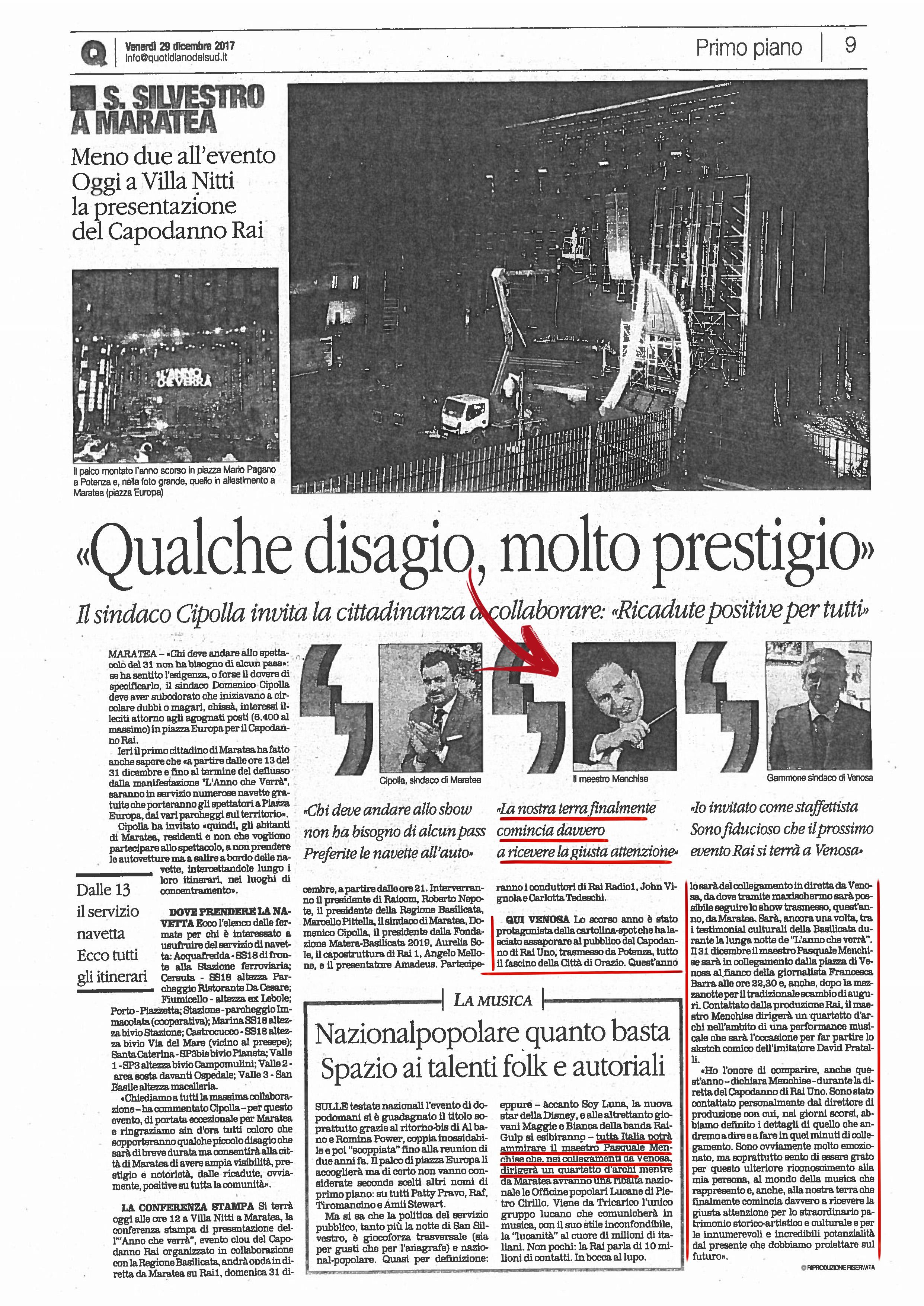 4_Quotidiano 29.12.17