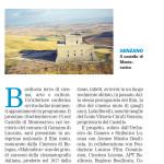La Gazzetta_6 settembre