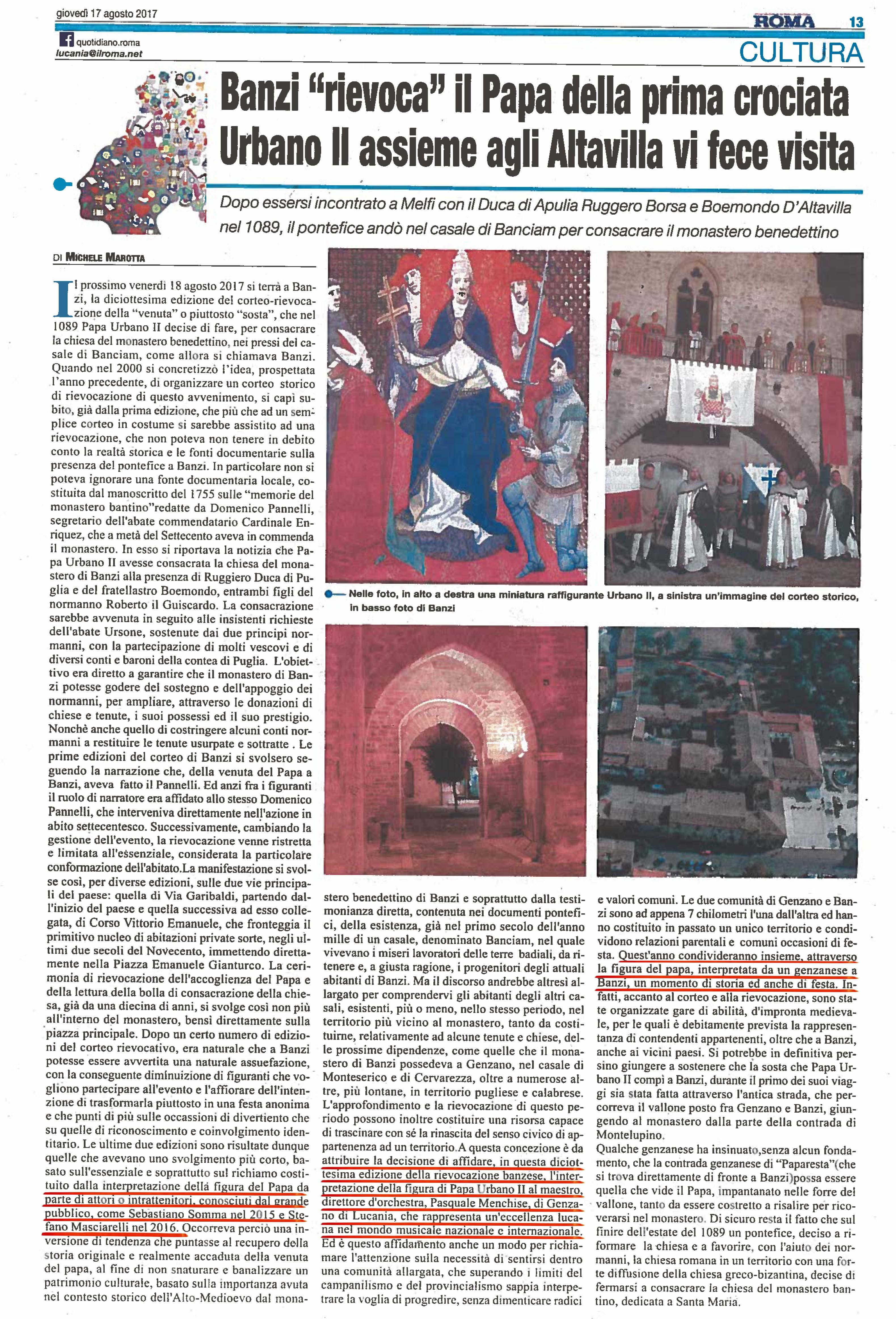 Il Roma_17 agosto 2017bass