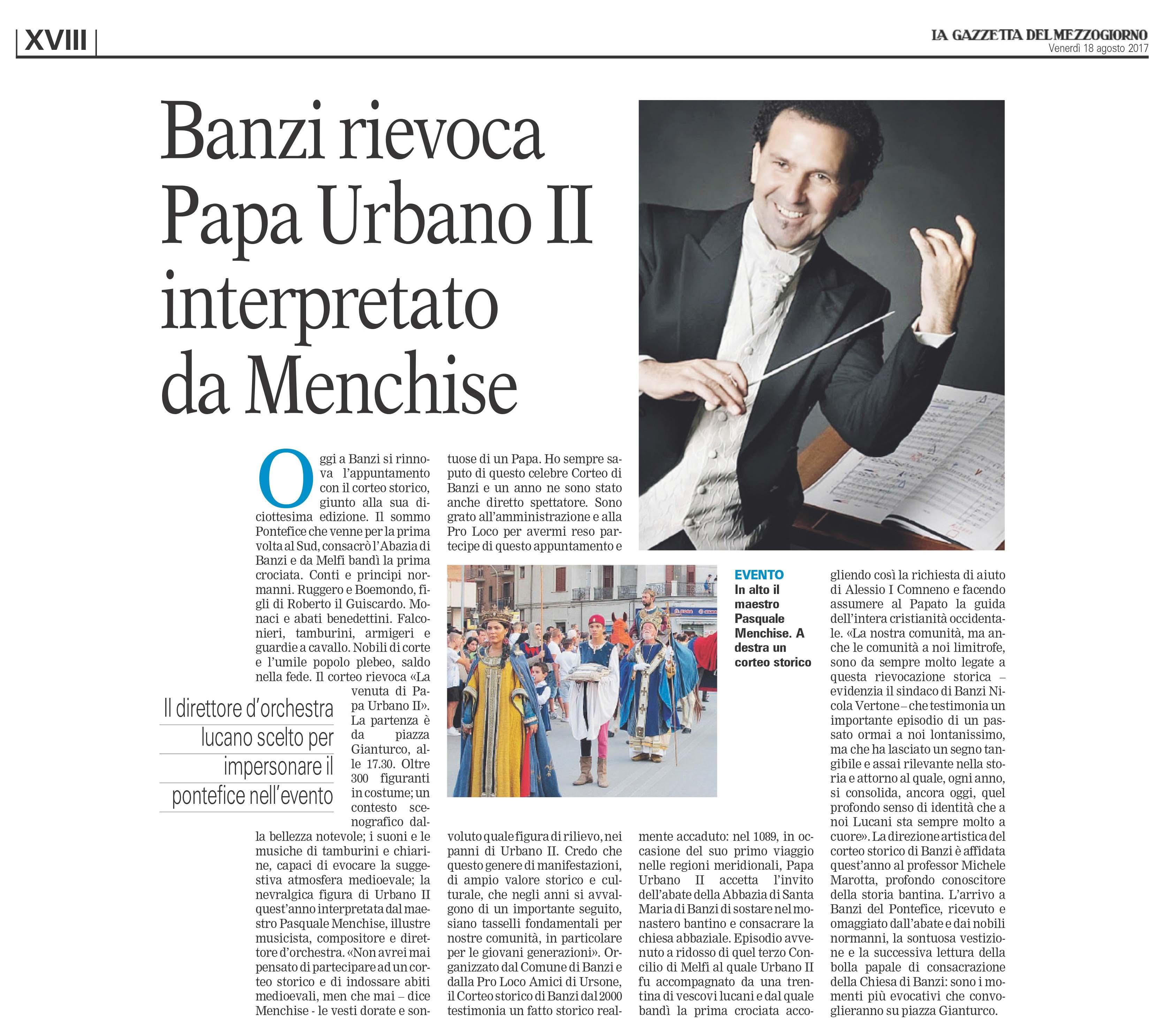 La Gazzetta_18 agosto