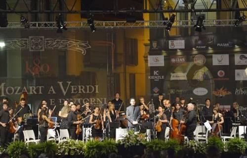 Lodi, 30 giugno 2012