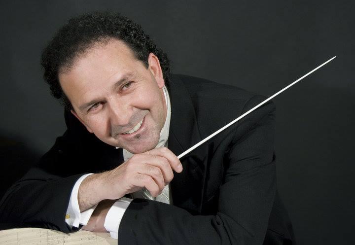 Pasquale Menchise