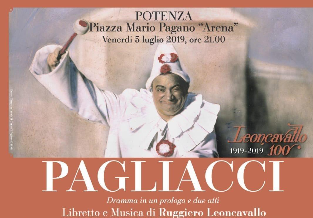 pagliacci-1